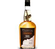 Dictador 100 Month Aged Rum Orange(ディクタドール 100マンス・エイジド・ラム オレンジ)