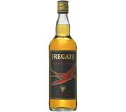Fregate dark Rum(オキセンハム フリゲート ダーク)