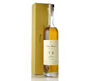 Ie Rum Santa Maria Premium T9(イエラム サンタマリア プレミアム T9)