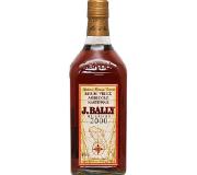 J. Bally Millesime 2000(J.バリー ミレジム 2000年)