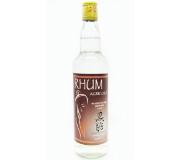 LAODI Rhum Brown sugar(ラオディ 黒糖 ラム)