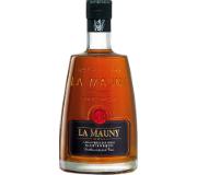 La Mauny X.O Rum(ラ・マニー ヴィユー XO)