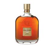 Mount Gay 1703 Rum(マウントゲイ・ラム 1703 オールド・カスク・セレクション)