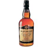 Mount Gay Extra Old Rum(マウント・ゲイ エクストラ・オールド)
