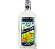 Myers's Platinum White(マイヤーズ ラム プラチナホワイト)