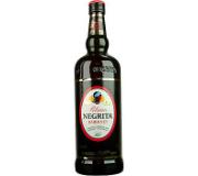 Negrita Dark Rum(ネグリタ ラム ダーク)