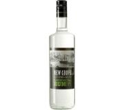 New Grove Plantation White Rum(ニューグローブ プランテーション・ラム)