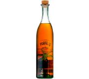 PORFIDIO Rum Anejo(ポルフィディオ ラム アネホ)
