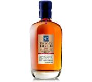 Penny Blue XO Rum Batch 001(ペニーブルー モーリシャス ラム バッチ1)