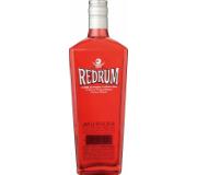 REDRUM(レッドラム)