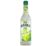 Ronrico Citrus Rum(ロンリコ シトラス ラム)