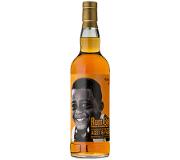 Rum Boy Caroni 1997(ラムボーイ カロニ 1997年)
