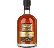 Rum Nation Caroni 1998 Batch2(ラムネイション カロニ 1998年 バッチ2)