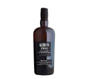 Velier Demerara Rum ALBION 1994(ヴェリエ デメラララム アルビオン 1994年)