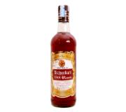 Khukri Rum(ネパール ククリ ラム)