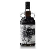 Kraken Black Spiced Rum(クラーケン ブラック スパイスド ラム)