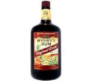 Myers`s Rum Original Dark(マイヤーズ ラム オリジナルダーク)