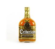 Criterion(クリテリオン)