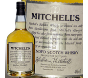 Mitchell's(ミッチェルズ)