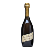 Moet&Chandon Marc de Champagne(モエ・エ・シャンドン マール・ド・シャンパーニュ)