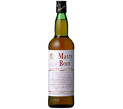 Marry Born(マリー・ボーン)