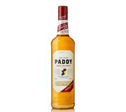 Paddy(パディ)
