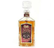 Royal Ascot(ロイヤル・アスコット)