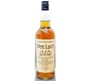Wee Loch(ウィーラック)
