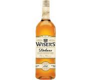 WISER'S DELUXE(ワイザーズ・デラックス)