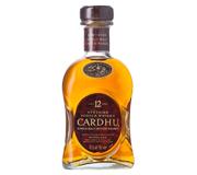 Cardhu(カーデュ)