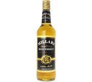 Millars(ミラーズ)