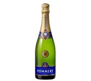 Pommery(ポメリー)