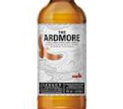 Ardmore(アードモア)