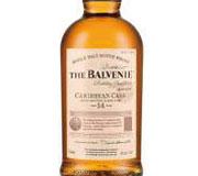 Balvenie(バルヴェニー)