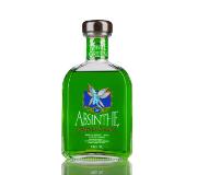 ABSINTHE(アブサン)