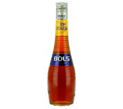BOLS Dry Orange curacao(ボルス ドライオレンジキュラソー)
