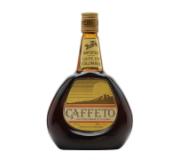 Caffeto(カフェット)