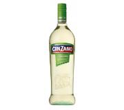 Cinzano Limetto(チンザノ・リメット)