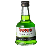 Dover Melon Liqueur(ドーバー メロンリキュール)