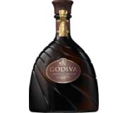 GODIVA(ゴディバ チョコレートリキュール)