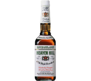 HEAVEN HILL Old Style(オールド・ヘヴン・ヒル)