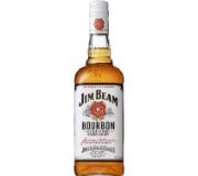 JIM BEAM(ジム・ビーム)
