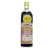 KAMOK(カモク)
