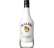 Malibu(マリブ)