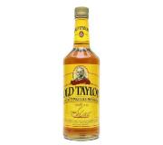 OLD TAYLOR(オールド・テーラー)