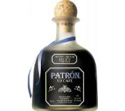 PATRON XO CAFE(パトロンXOカフェ)