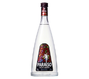 Paraiso(パライソ)