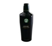 Starbucks Coffee Liqueur(スターバックス・コーヒーリキュール)