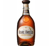WILD TURKEY RareBreed(ワイルドターキー・レアブリード)
