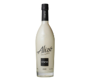 Alize COCO(アリーゼ・ココ)